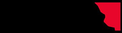Skillport Logo
