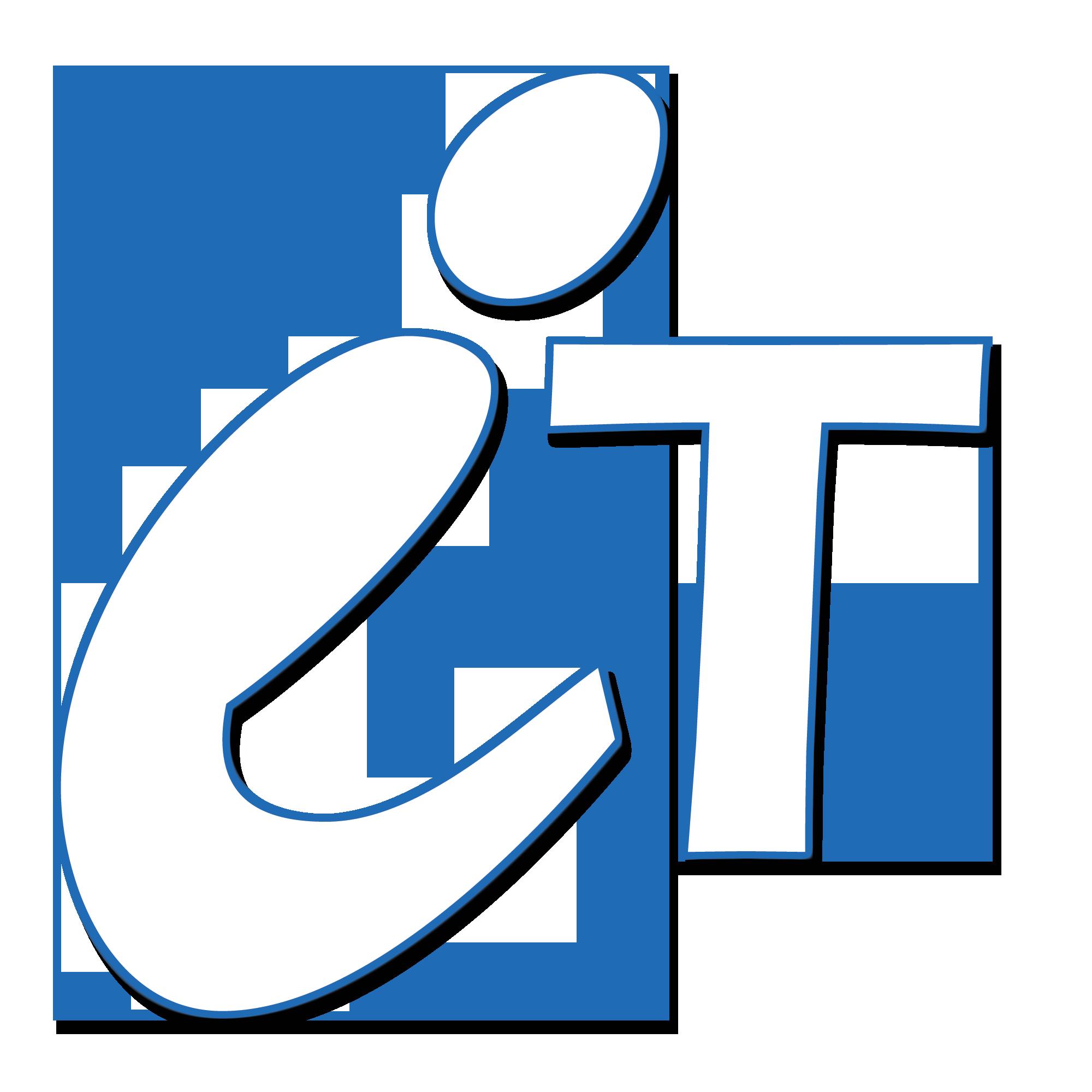iTransfer iT