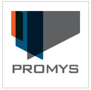 Promys CRM, Help Desk & PSA Software