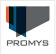 Promys CRM, Help Desk & PSA Software