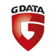 G DATA Endpoint Security