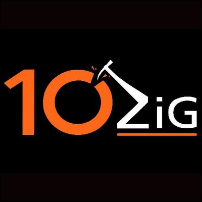 10ZiG Manager Thin & Zero Client Management Software