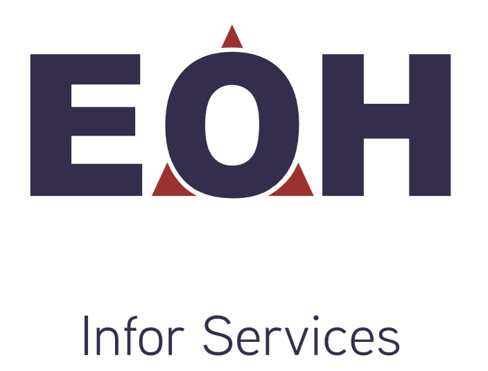 EOH Infor Services