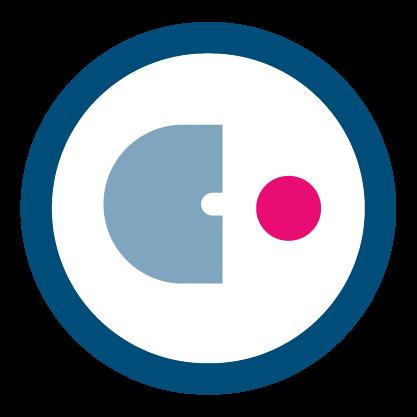 CompXL Logo