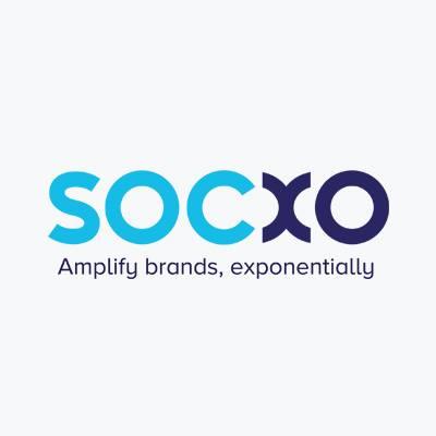 SoCXO