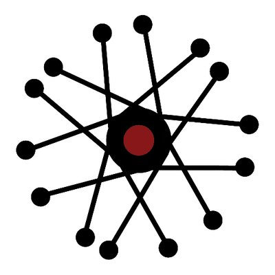 WireWheel Logo