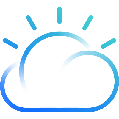 IBM Cloud Foundry
