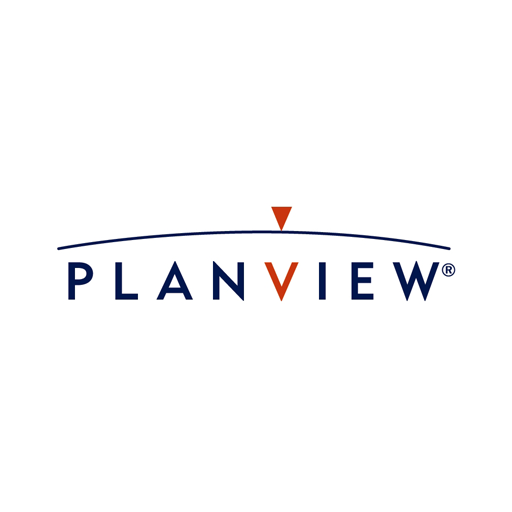 Planview Enterprise One Logo