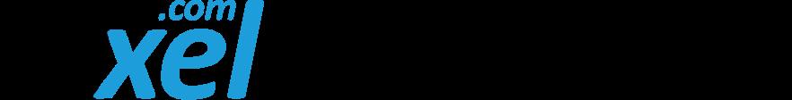 Tkxel Logo