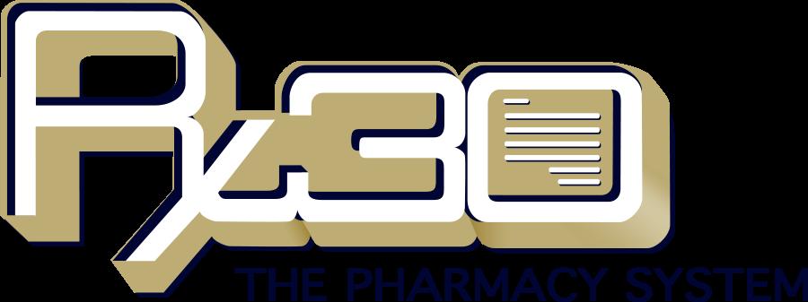 Best Pharmacy Software in 2019 | G2