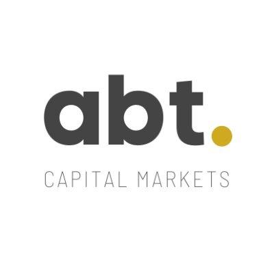 ABT Platform