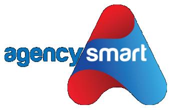 AgencySmart Logo