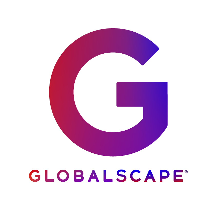 GlobalSCAPE Enhanced File Transfer