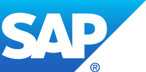 SAP Conversational AI