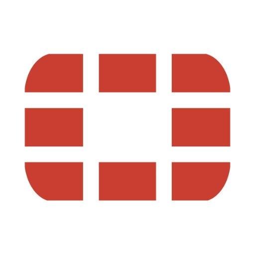 FortiGate NGFW Logo