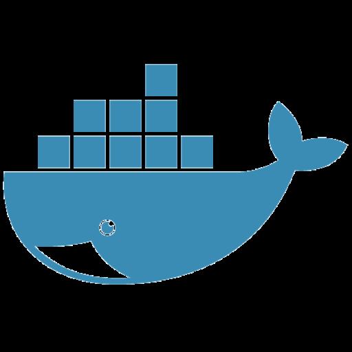 Docker Desktop