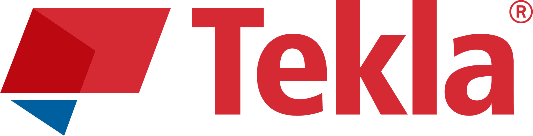 Tekla Tedds Alternatives & Competitors | G2