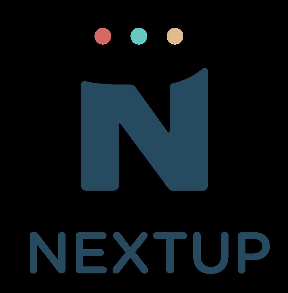 Jira Integration+ for Slack by Nextup