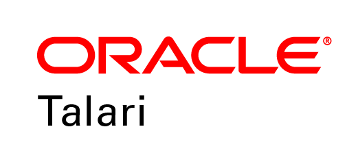 Oracle + Talari SD-WAN