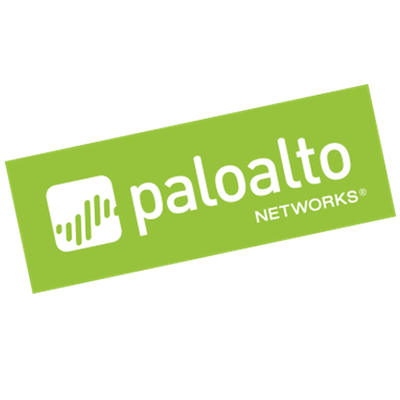 Palo Alto Networks Next-Generation Firewall Logo