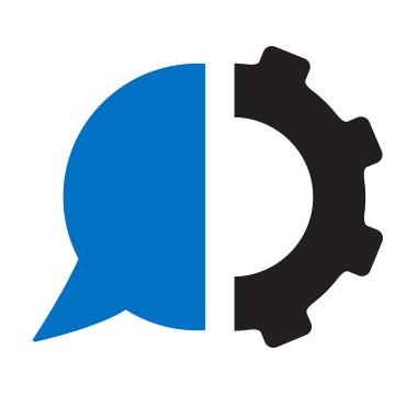 Intermapper Network Monitoring Logo