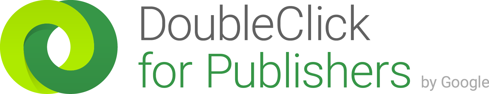 doubleclick for publishers reviews