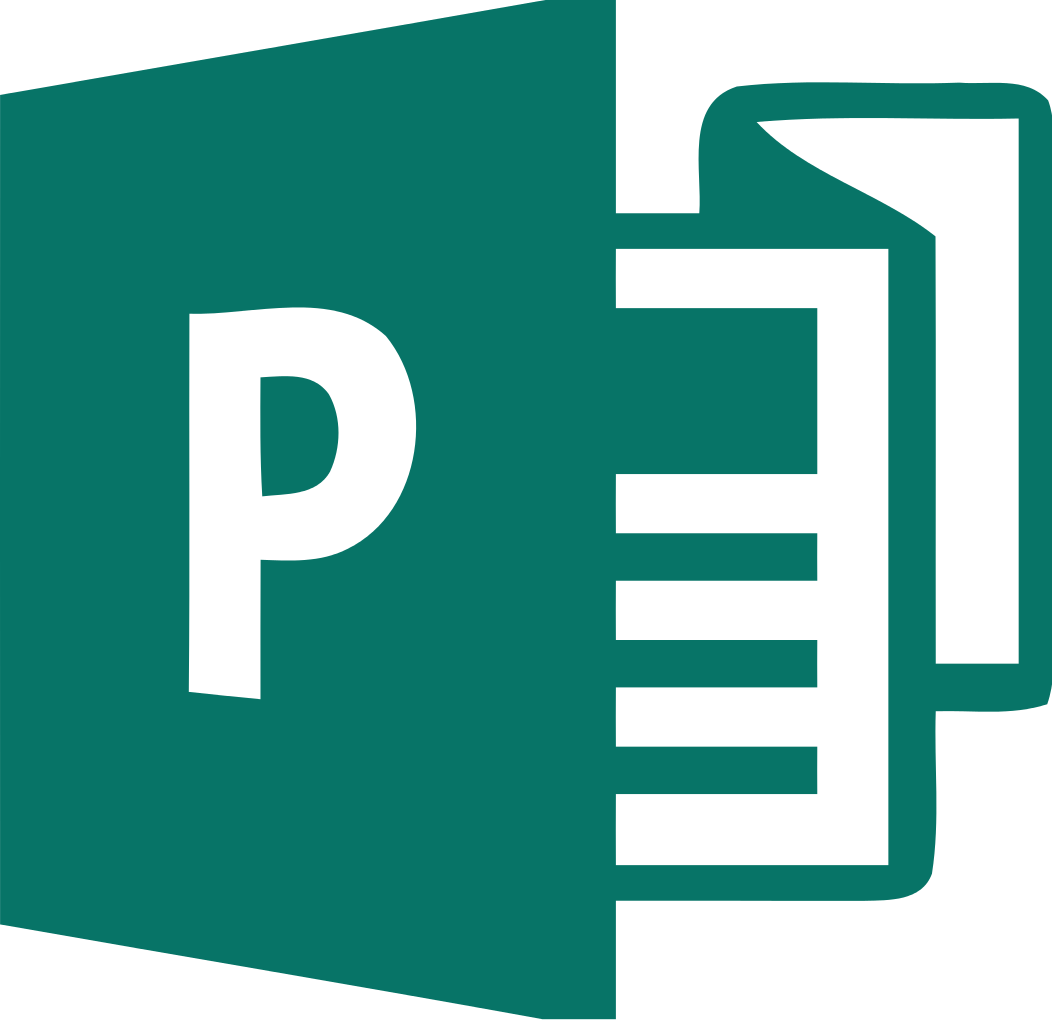 Microsoft Publisher Reviews   G2 Crowd Pictures Publishers