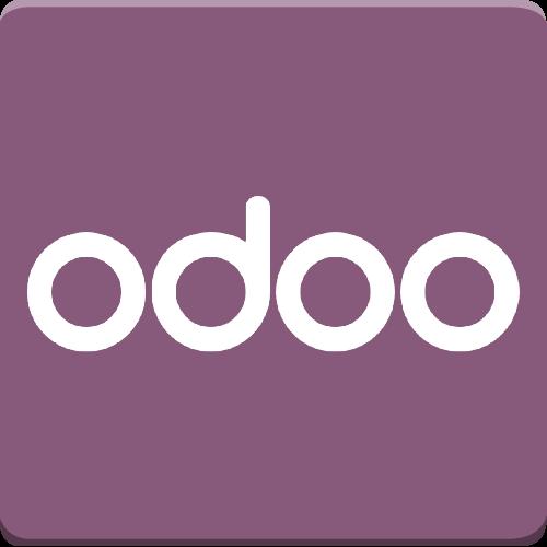 Odoo ERP