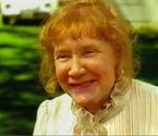 Sra Rushmore
