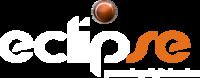 Ipro Eclipse SE