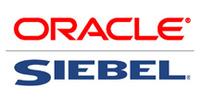 Oracle Siebel Field Service