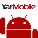 YarMobile mobile and web apps development services