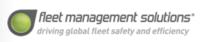 Fleet Director Global