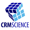 CRM Science Professional Services
