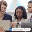 ELC Information Security Awareness Training