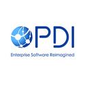 PDI/Retail Suite