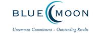 Blue Moon Industries