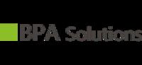 BPA CRM