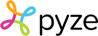Pyze Growth Intelligence®