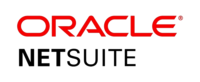 NetSuite Services Resource Planning