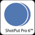 ShotPut Pro