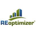 REoptimizer