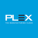 Plex Manufacturing Cloud