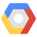 Google Cloud Job Discovery