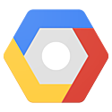 Google Cloud Operations (formerly Stackdriver)