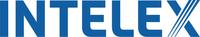 Intelex Enterprise Risk Management Solution