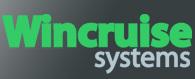 WinCruise Online