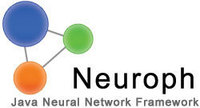 Neuroph