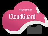 CloudGuard IaaS