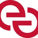 Employers Edge, LLC